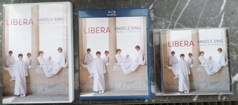"[CD/DVD] ""Angels Sing - Libera in America"" - Page 3 America3"